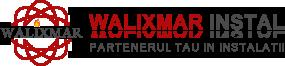 Walixmar Instal