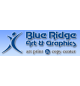 proiect blue ridge