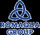 proiect romaqua