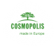 proiect cosmopolis