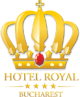 proiect hotel royal