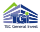 proiect tec general invest